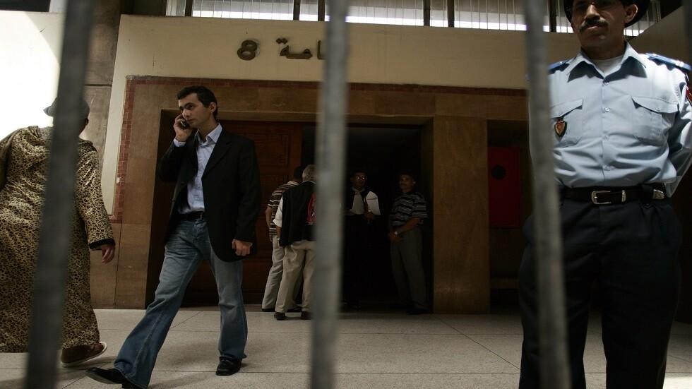 مصدر قضائي مغربي يكشف تفاصيل جديدة حول وفاة العالم المصري