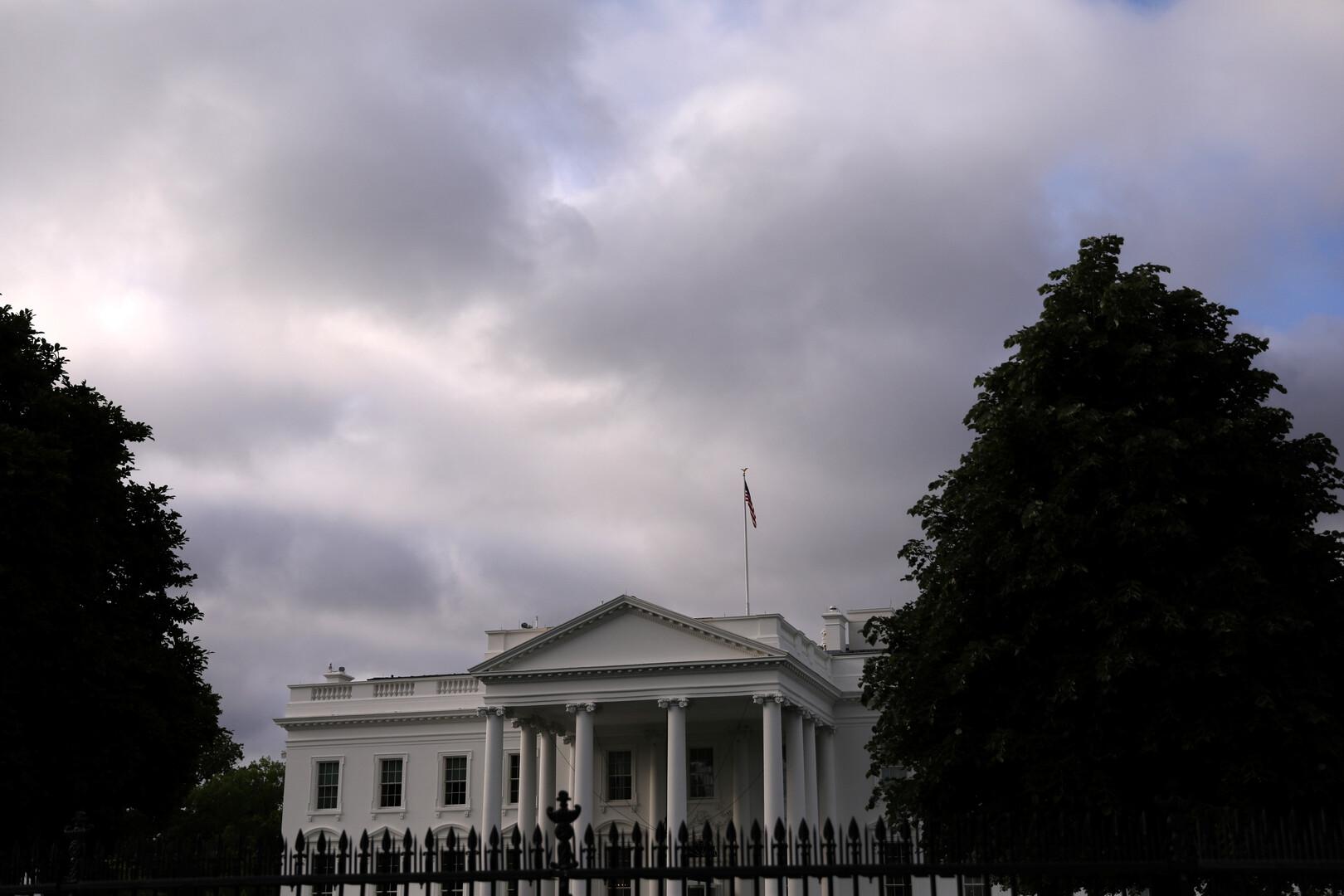 الولايات المتحدة ستواصل فرض عقوبات على كل الأطراف التي تشتري النفط من إيران