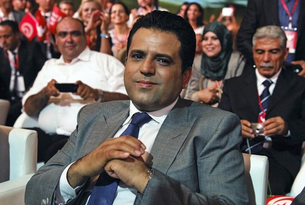 تونس.. سليم الرياحي يرفع قضية بعد رفض مشاركته في المناظرة التلفزيونية للمرشحين للرئاسة