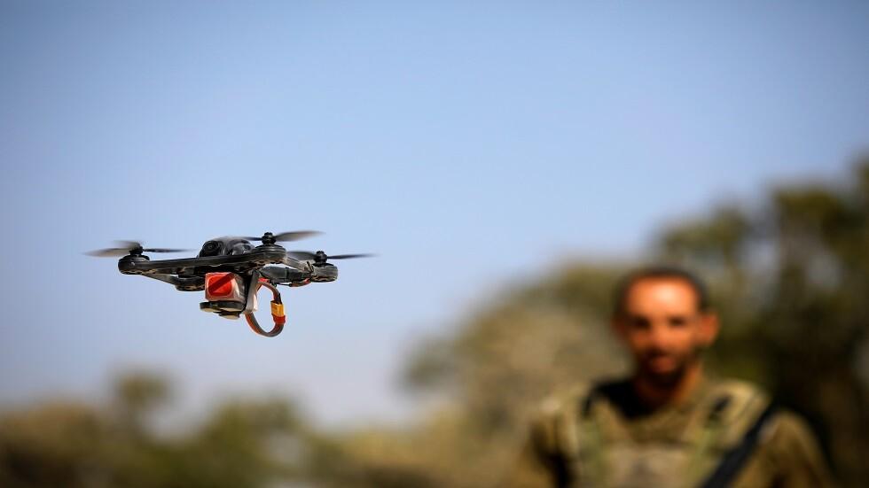 الجيش الإسرائيلي يعلق على حادثة