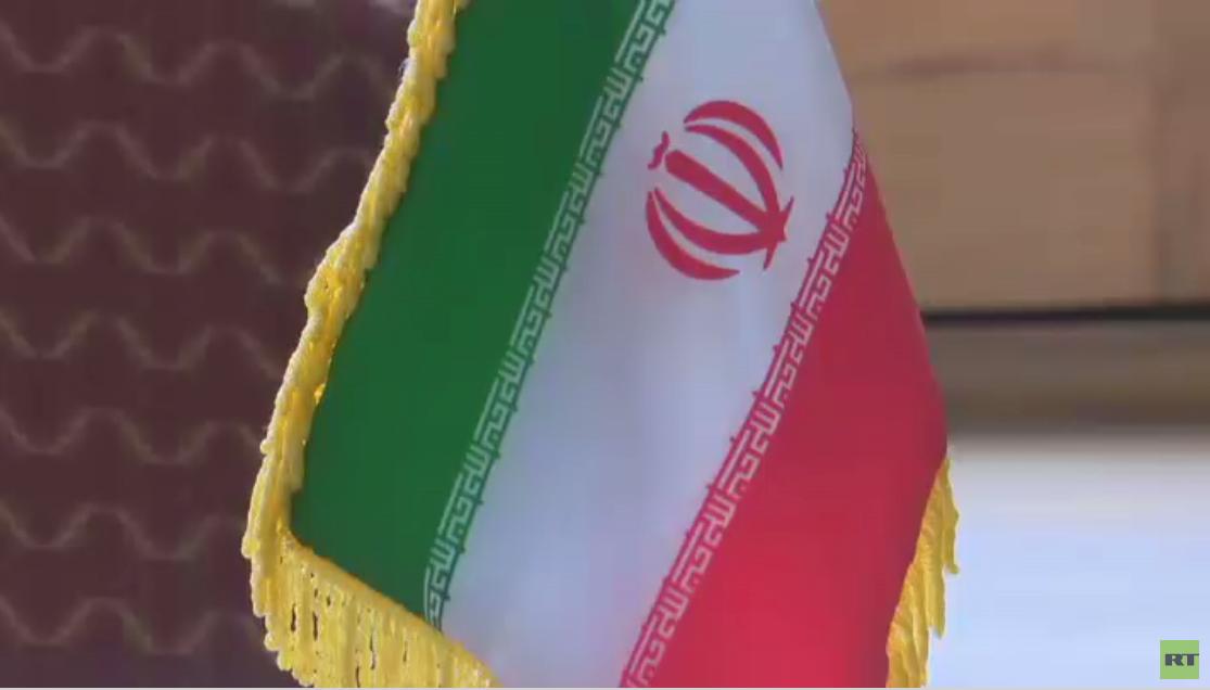 طهران تطالب الوكالة الذرية بالحياد