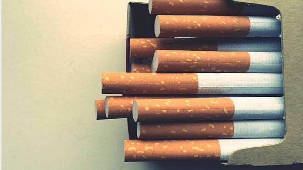 فحص جديد للمدخنين قد يخفض معدلات الوفيات الناجمة عن سرطان الرئة