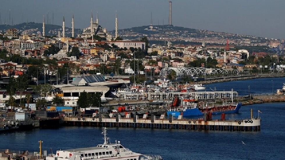 لأول مرة منذ اندلاع الأزمة.. شخصيات سورية رسمية بعثية تتوجه إلى تركيا
