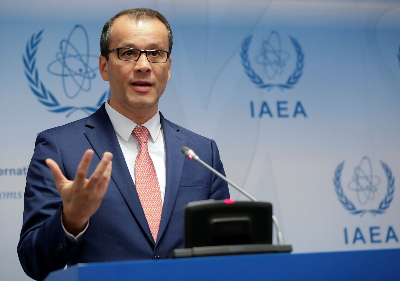 السعودية تدعو الوكالة الدولية للطاقة الذرية لـ