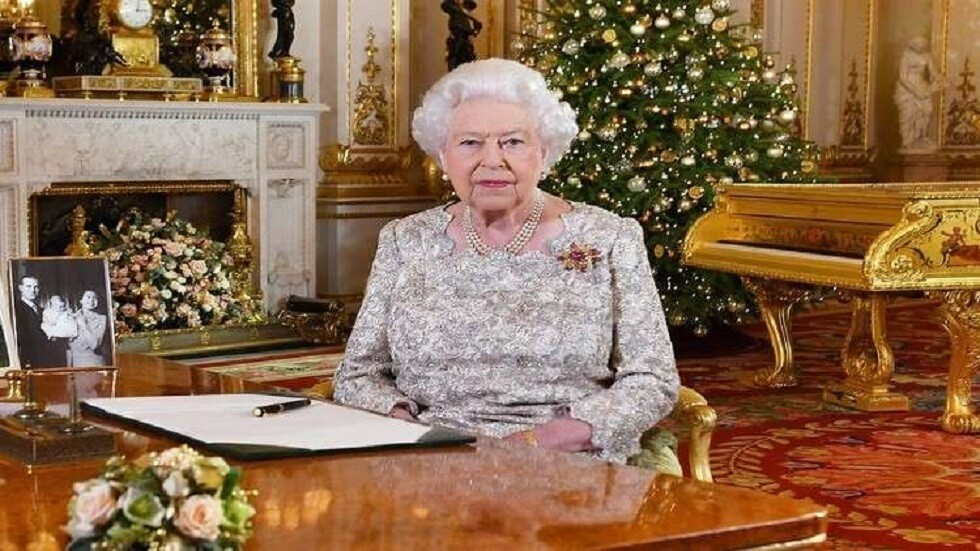 ملكة بريطانيا تصادق على قانون يؤجل تنفيذ خروج بريطانيا من الاتحاد الأوروبي