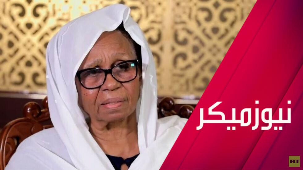 رهانات المرحلة الانتقالية في السودان