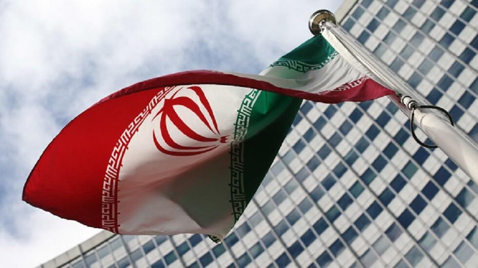 إيران وتخصيب اليورانيوم.. جدل وأرقام