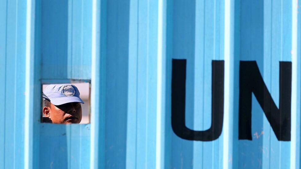 إسرائيل تشكو للأمم المتحدة صواريخ دقيقة يصنعها