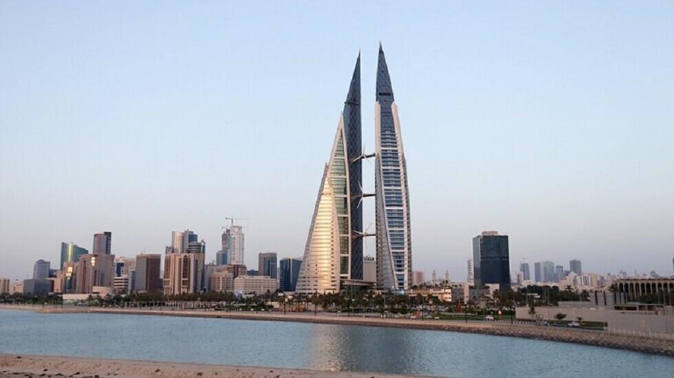 المنامة - عاصمة البحرين
