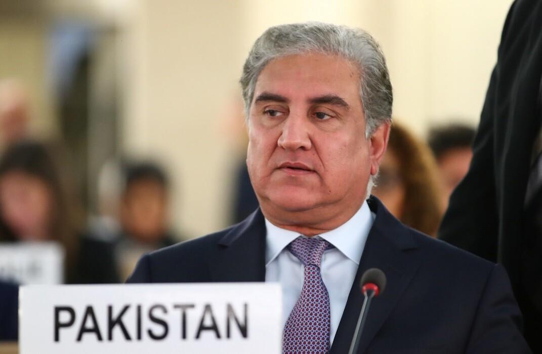 باكستان تدعو لإجراء تحقيق دولي حول ممارسات السلطات الهندية في كشمير