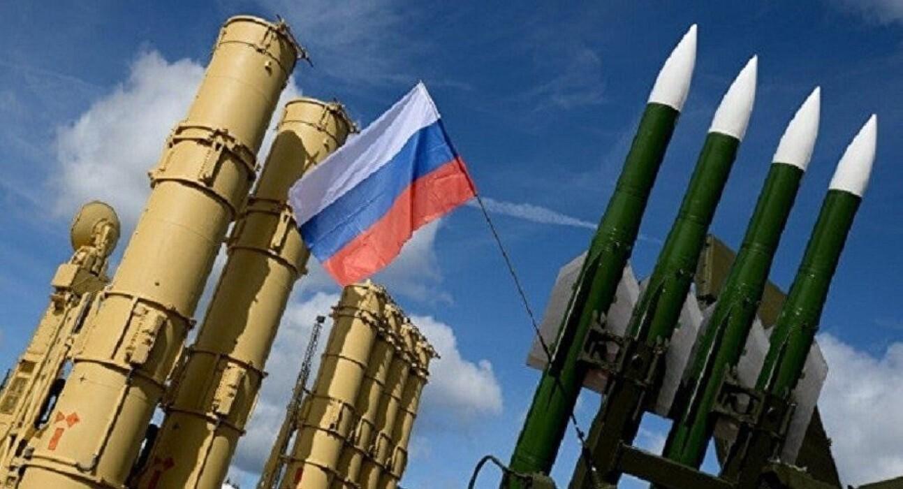 روسيا ولبنان يؤكدان توجههما إلى تعزيز التعاون العسكري التقني