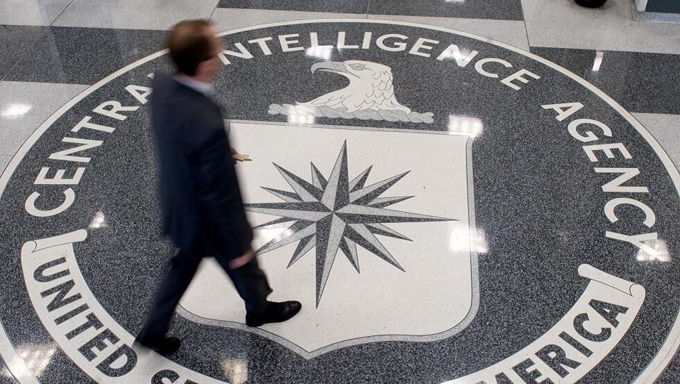 CIA تكذّب تقرير