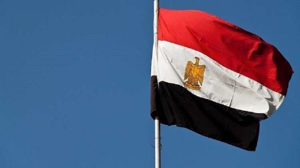 مصر.. تعيين المستشار حمادة الصاوي نائبا عاما خلفا للمستشار نبيل صادق