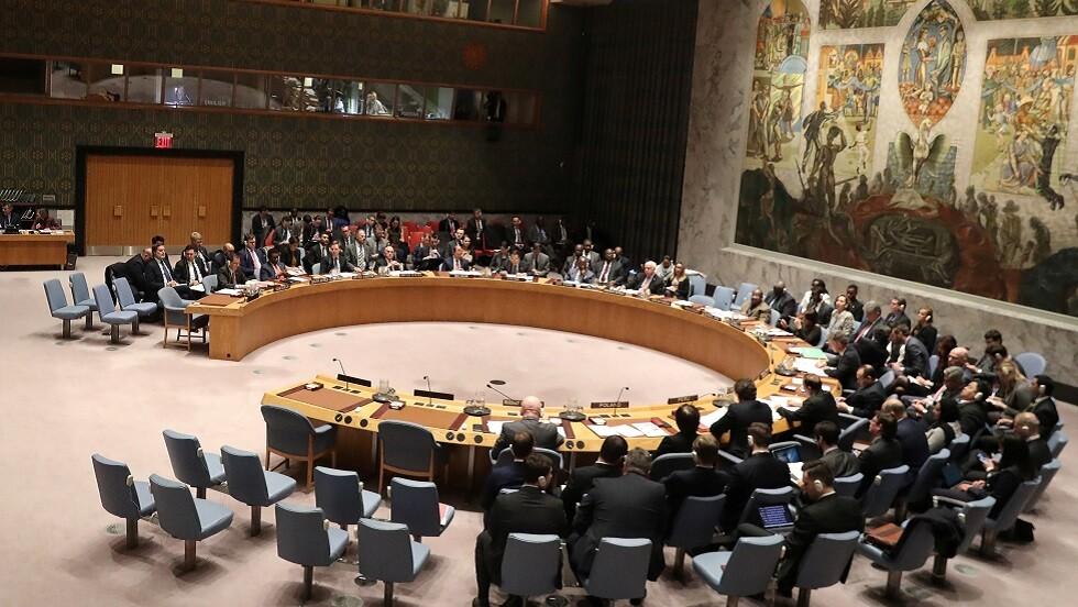 دول إفريقية تدعو الأمم المتحدة لرفع العقوبات عن السودان