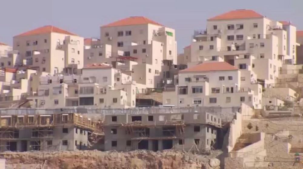 نتنياهو: سأضم غور الأردن ومستوطنات الضفة