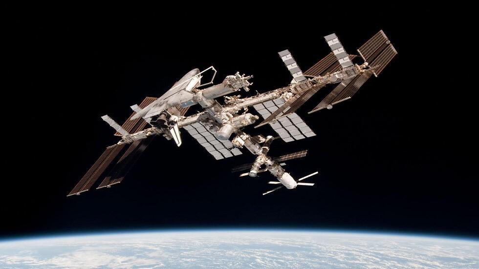 تقديم موعد خروج الروس إلى الفضاء المكشوف