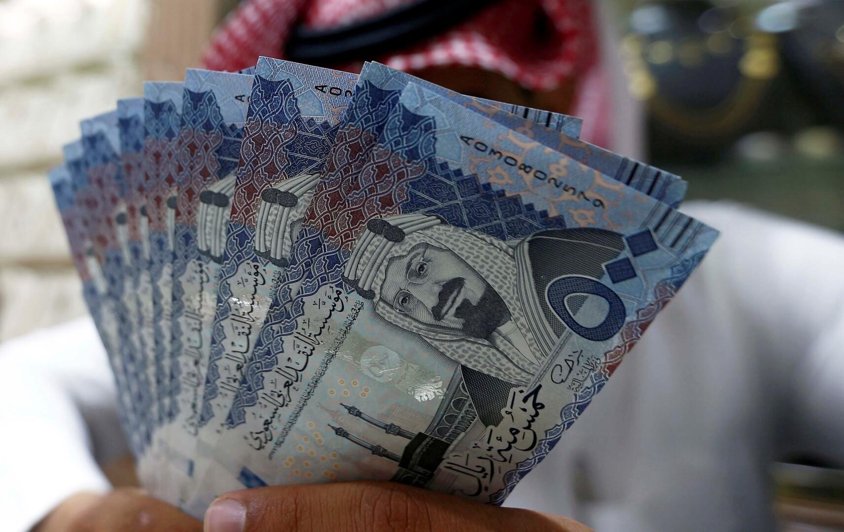 هيئة الاستثمار السعودية تنشر بيانات الاستثمار الأجنبي في المملكة