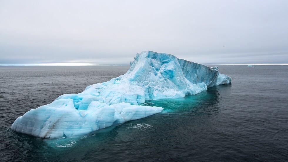 الصين تطلق قمرا صناعيا لرصد منطقة القطب الشمالي