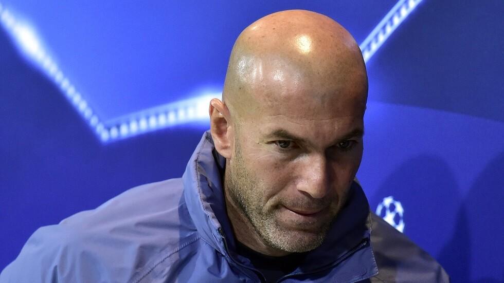 ريال مدريد يتلقى ضربة موجعة جديدة