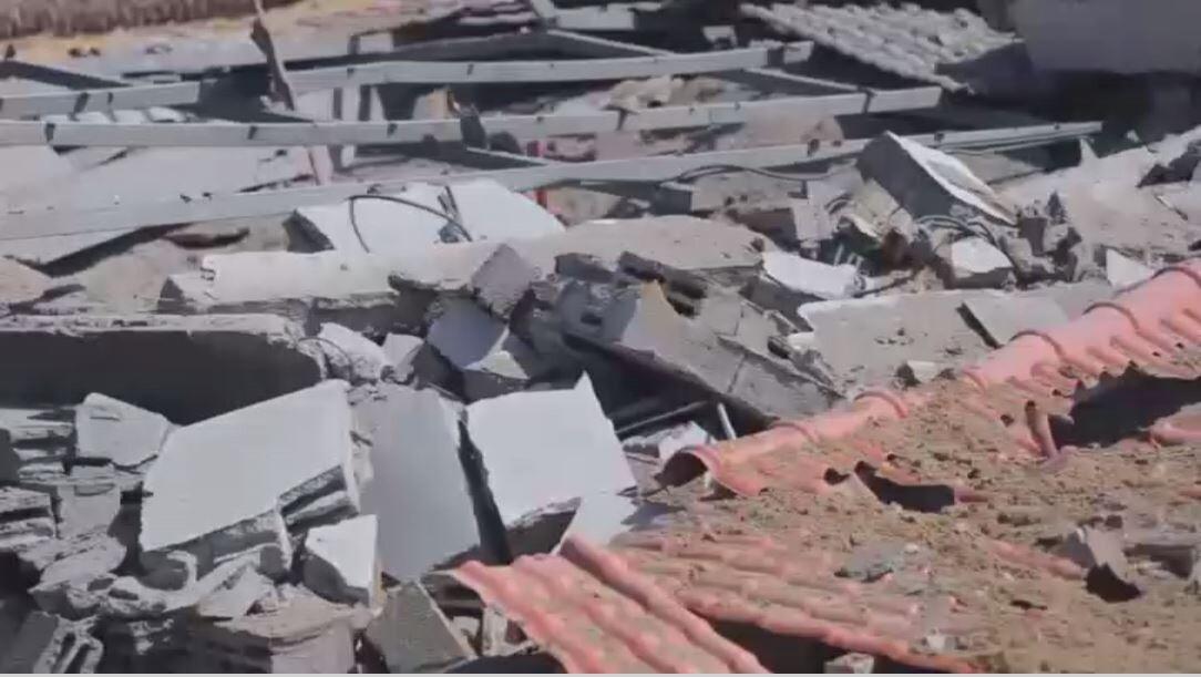فصائل غزة.. سنرد على انتهاكات إسرائيل