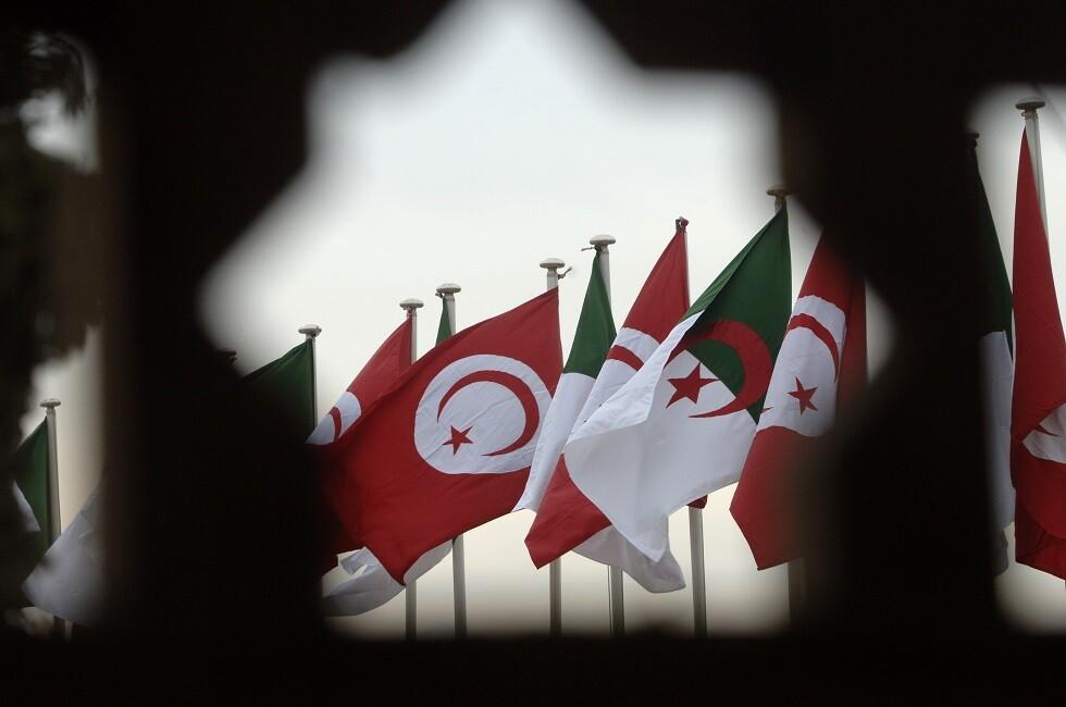 مسؤول تونسي يوضح حقيقة طرد الجزائريين على الحدود