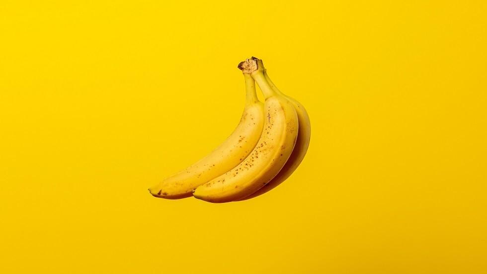 لماذا ينصح بالامتناع عن تناول الموز كوجبة إفطار؟