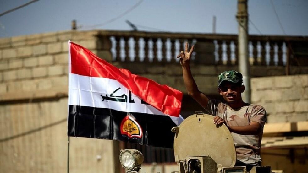 بالفيديو.. مبعوثة الأمم المتحدة تتحدى زعماء العراق