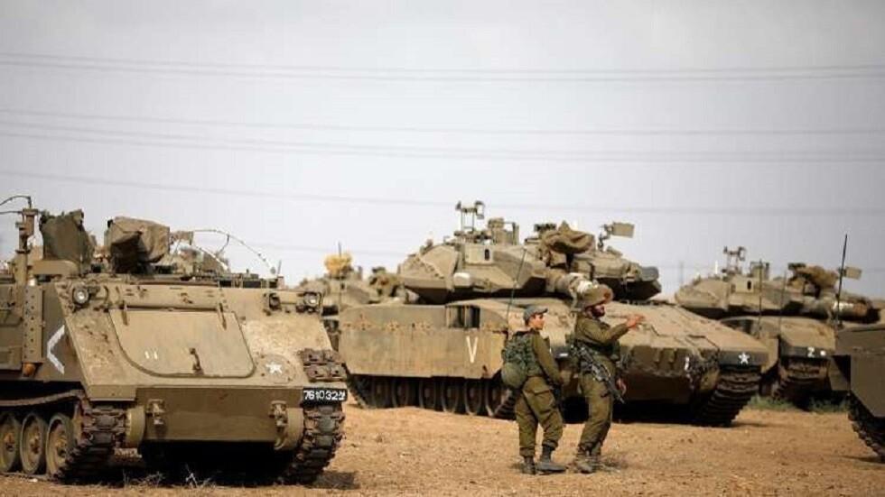 موسم الاستقواء على غزة.. حج إسرائيلي نحو القطاع