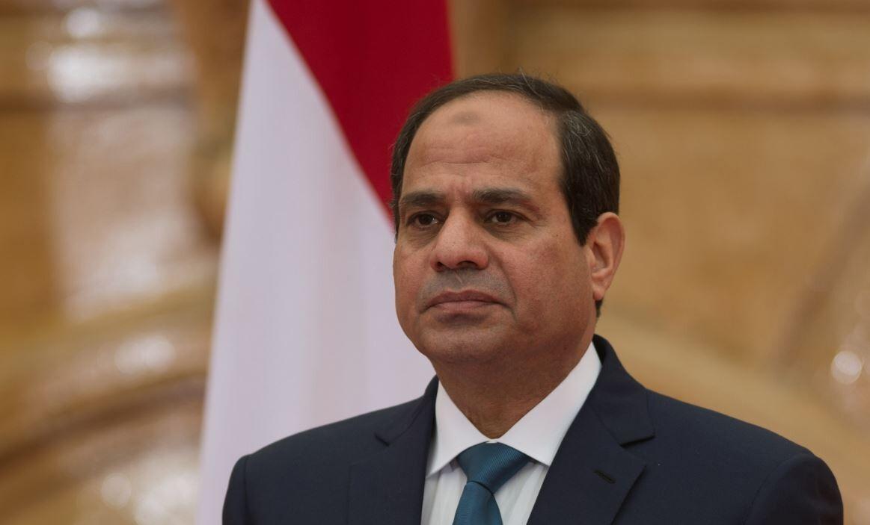 السيسي يتابع أضخم مشروع في تاريخ مصر بعد السد العالي