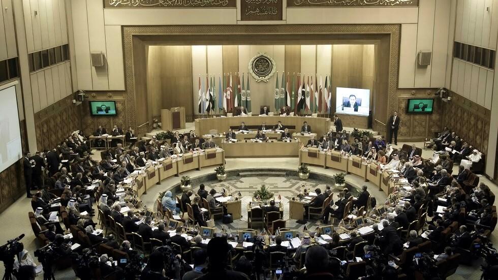 الجامعة العربية تدين اعتداءات إسرائيل بالطائرات المسيرة