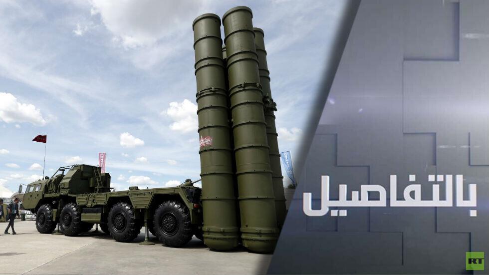 روسيا تحذر.. خطر حرب نووية