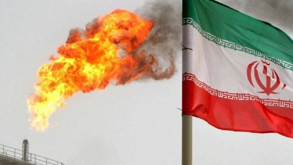 واشنطن: فرنسا لن تتمكن من منح إيران 15 مليار دولار دون موافقتنا
