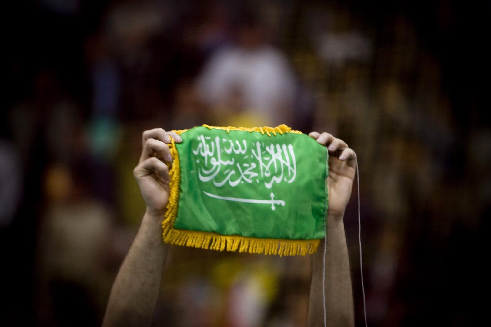 السعودية تجد بديلا سياحيا