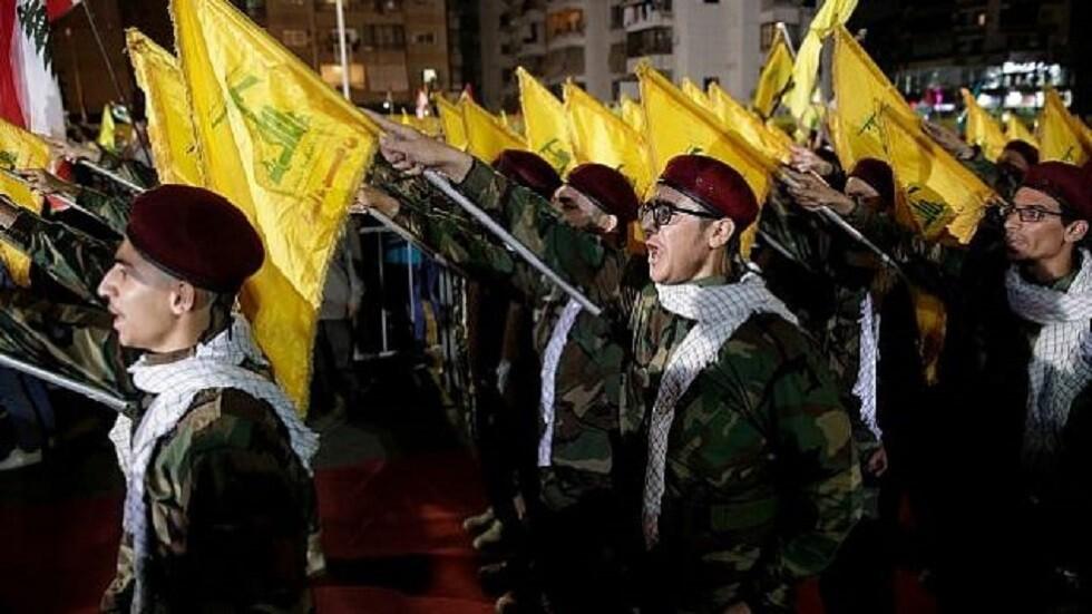 رئيس إسرائيل يحذر لبنان: كبح حزب الله أو مواجهة حرب