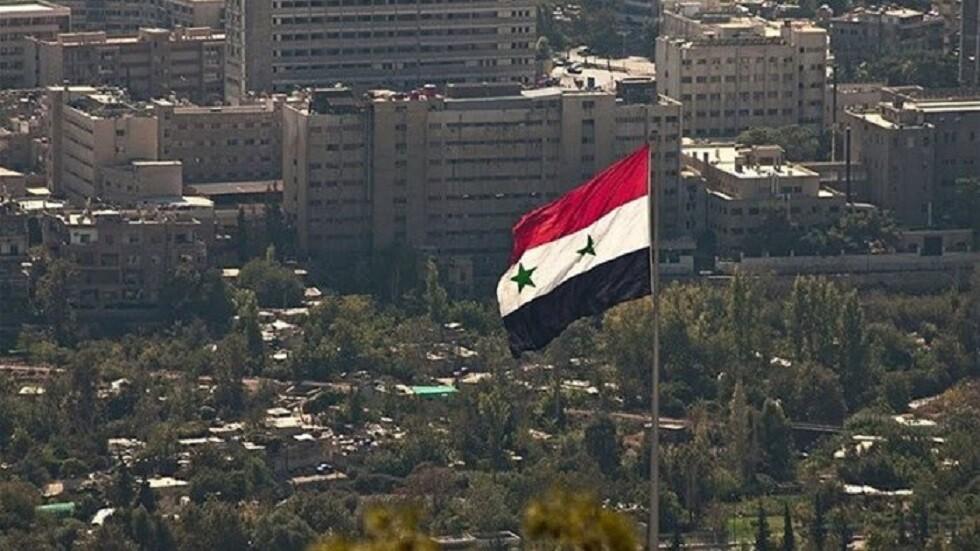 هنغاريا تدافع عن قرارها رفع تمثيلها الدبلوماسي في سوريا