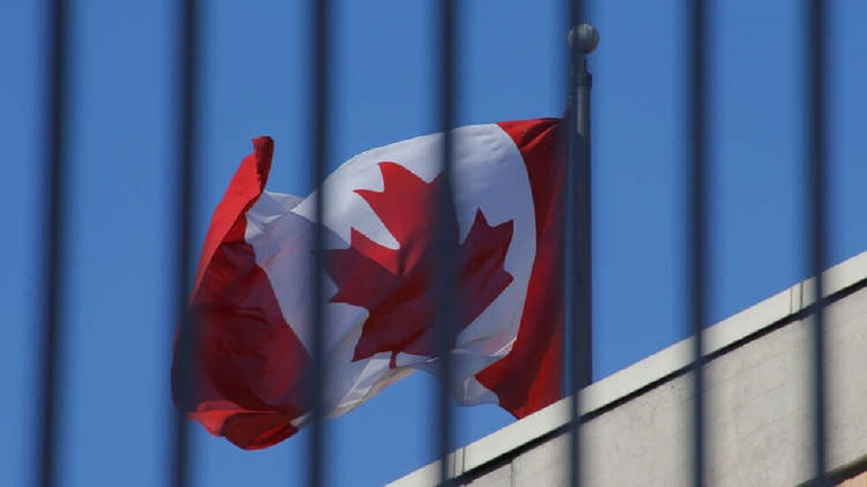 طهران تدين بيع كندا مبان ثقافية إيرانية على أراضيها