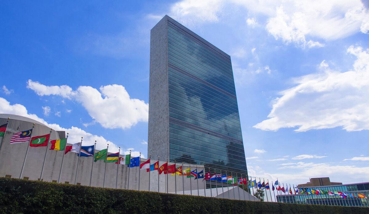 تشكيل لجنة تحقيق أممية حول قصف مستشفيات في سوريا