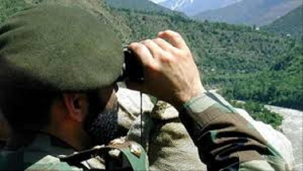 مقتل جندي باكستاني بنيران هندية في
