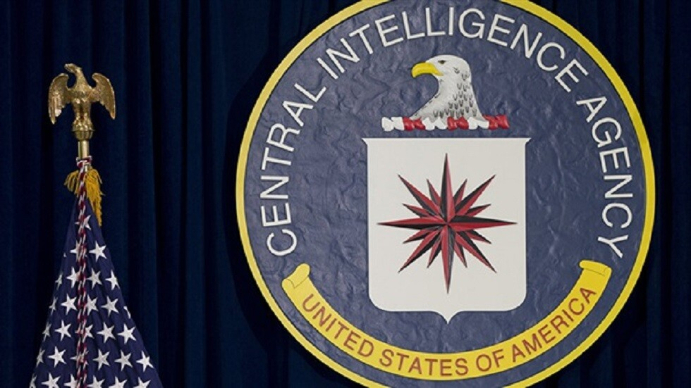 CIA ترفع السرية عن وثائق تدريبها الحمام والقطط للتجسس على الاتحاد السوفيتي