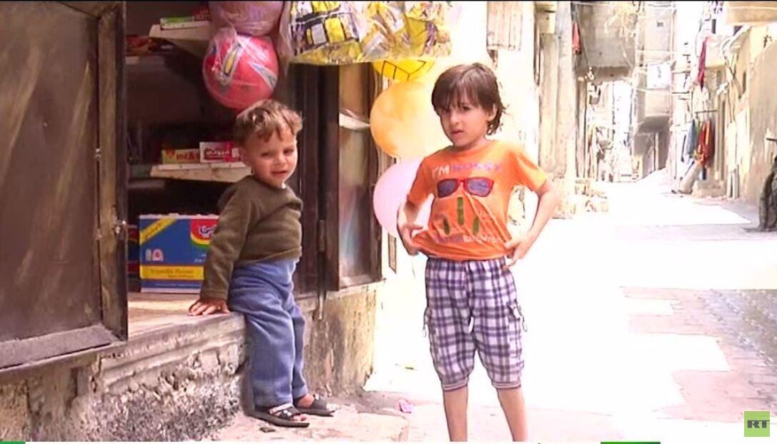 الأمم المتحدة تحذر من تدهور الأوضاع بغزة
