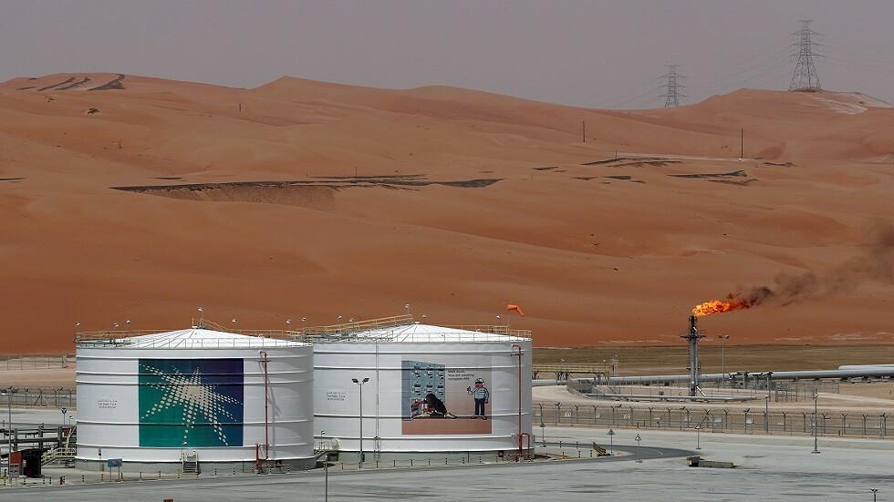 خبراء: السعودية ستصبح مشتريا كبيرا لمنتجات النفط بعد هجمات