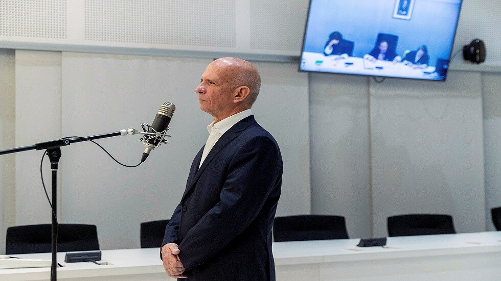 القضاء الإسباني يرفض تسليم رئيس المخابرات الفنزويلية السابق إلى واشنطن