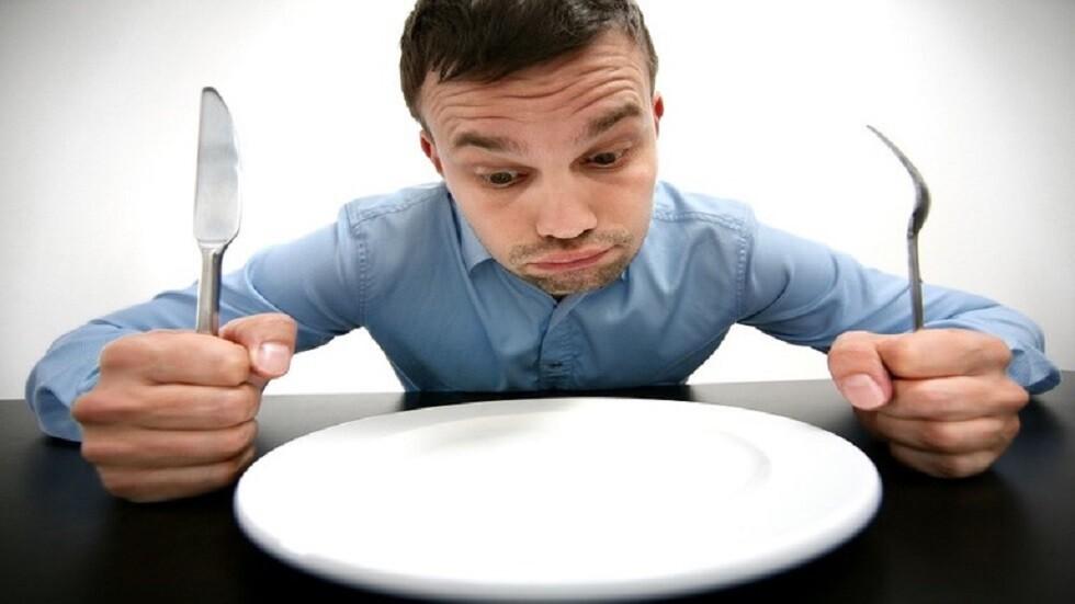 لماذا لا ينبغي اتخاذ أي قرارات قبل الأكل؟