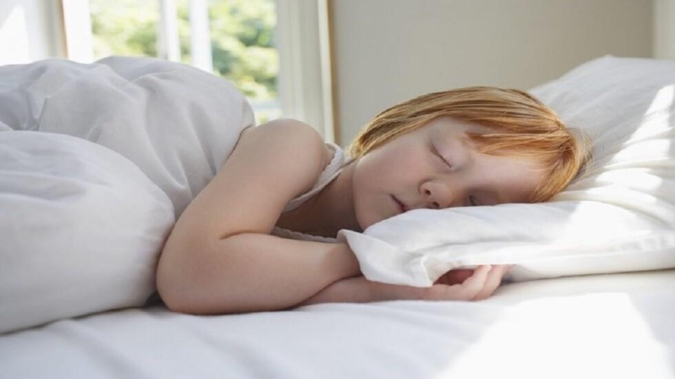 حالة فسيولوجية تتعلق بالنوم تسبب السمنة وخاصة للإناث!