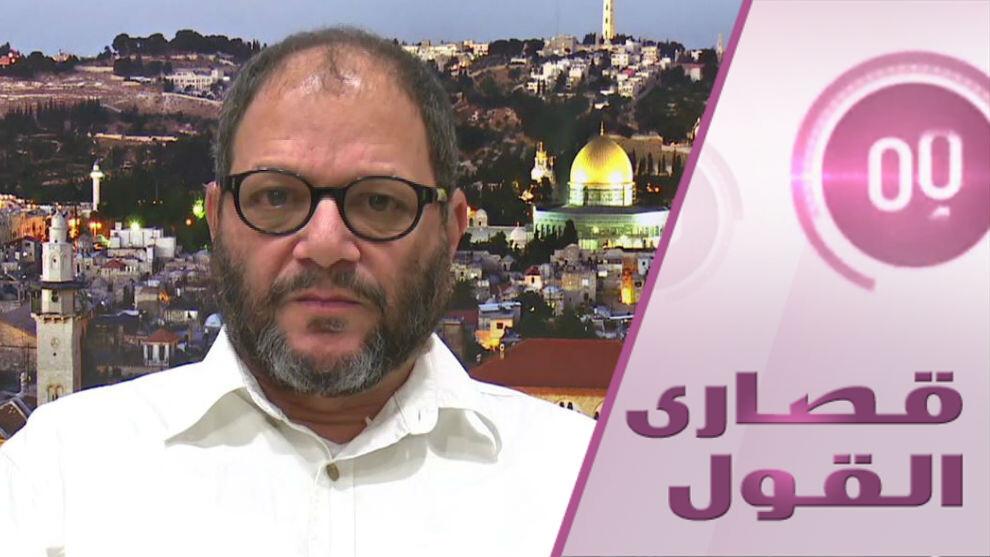 نائب إسرائيلي يكشف سر زيارات نتنياهو المتكررة الى موسكو!