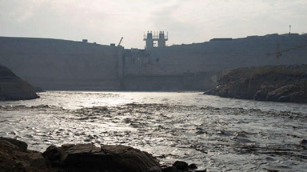 إثيوبيا ترفض مقترحا مصريا بشأن مفاوضات سد النهضة