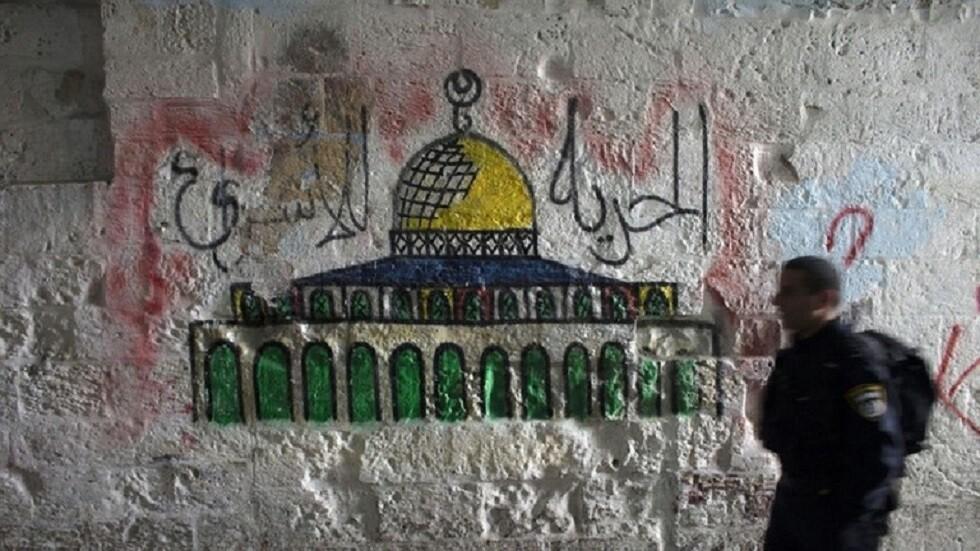 توتر في السجون الإسرائيلية و140 أسيرا ينضمون للإضراب المفتوح