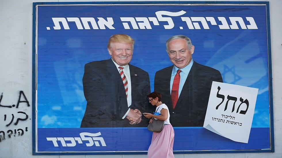 انتخابات الكنيست الإسرائيلي.. ساعة الحسم لنتنياهو ومعسكره؟
