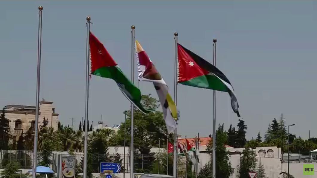 تبعات اجتماع حكومة إسرائيل بغور الأردن