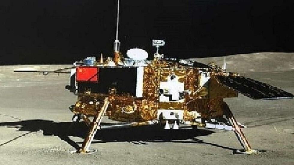 روسيا والصين تتفقان على إنشاء مركز لدراسة القمر